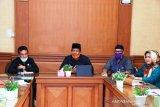 Pansus II DPRD Payakumbuh minta Pemkot Payakumbuh siapkan kriteria penerima bantuan dari APBD
