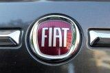 Fiat  lanjutkan produksi di Brasil dengan mengikuti protokol kesehatan