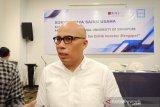 Apindo minta beberapa pertimbangan terkait penerapan PSBB Kota Palembang