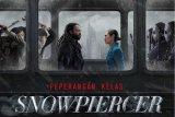 Serial film 'Snowpiercer' segera tayang di Netflix