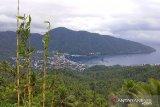 69 kampung di Kabupaten Sangihe sudah salurkan BLT dana desa