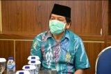 Antisipasi tindak pidana, legislator minta narapidana asimilasi diawasi secara ketat