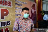 W Sumatra needs five months to recover economic after being affected by COVID-19 according to BI