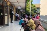 Dinas Pendidikan Yogyakarta diminta menyimulasikan rancangan PPDB SMP