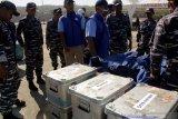 BI gandeng Polairud distribusikan uang ke seluruh wilayah NTT