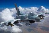 TNI AU akan membeli pesawat tempur F-15 Ex dan Rafale