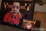 Sambut Ramadan dan Idul Fitri 1441 H, Telkomsel Area Pamasuka Siagakan 52.100 BTS