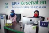 Defisit BPJS Kesehatan diprediksi bakal mengecil tahun ini