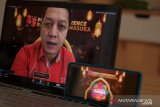 Telkomsel Area Pamasuka Siagakan 52.100 BTS sambut Idul Fitri