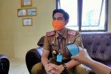 Pemkot bantah bakal tahan KTP dan SIM jika tidak pakai masker