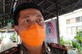Kesadaran menggunakan masker di kalangan remaja NTB rendah