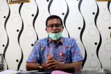 Satu santri Dharmasraya pulang dari Pesantren Temboro Jawa Timur positif COVID-19