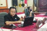 Banmus DPRD Bartim segera jadwalkan paripurna pemandangan umum fraksi