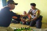 FPDIP DPRD Kulon Progo mengharapkan sinergitas masyarakat-Babinsa-Bhabinkamtibmas