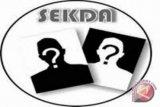 Resmi ditutup, Owu pendaftar terakhir calon Sekda Minahasa Tenggara