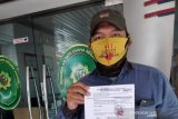 KSPI gugat surat edaran THR ke PTUN Jakarta