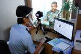 Kantor Imigrasi Polewali Mandar kembali buka layanan paspor haji
