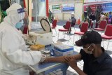 Pasien sembuh COVID-19 di DKI Jakarta bertambah 300 orang