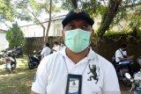 Disnaker Mimika minta perusahaan pertimbangkan PHK karyawan di pandemi COVID-19