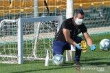 Sepak bola Amerika Selatan akan dimulai dengan jaminan maksimum