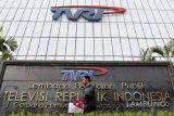 Dewas berharap Direktur Utama TVRI Iman Brotoseno dapat selesaikan persoalan
