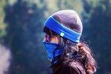 Kuwait dan Qatar : kenakan masker atau dipenjara