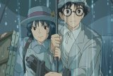 Miyazaki kembali sutradarai film animasi Studio Ghibli