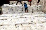 Bulog : Impor gula pasir 21.800 ton cukupi kebutuhan Lebaran
