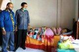 JKN menunggak, Juni Arita terpaksa berobat alternatif sembuhkan tumornya