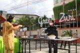 Kiat Pengusaha Hotel Menghindari PHK Di Masa Pandemi COVID-19