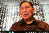 Mochtar Riyadi: Indonesia harus bersatu dengan negara-negara ASEAN hadapi COVID-19