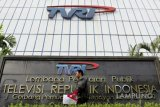 DPR  keluarkan rekomendasi pemberhentian Ketua Dewas TVRI