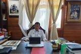 Pemkot Manado Sediakan Buku Tabungan-ATM Bagi Lansia Penerima Bantuan