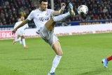 Bayern Muenchen minta diskon harga Ivan Perisic