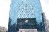 Puluhan BUMN raih penghargaan Infobank, termasuk Antara
