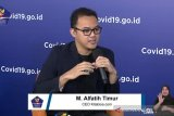 Kitabisa.com: Terkumpul Rp130 miliar untuk donasi bantuan COVID-19
