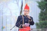Masyarakat Talaud baru 11 85 persen lakukan SP Online