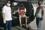 Diiming-imingi uang, remaja di Tamiang Layang rela disetubuhi di sebuah barak
