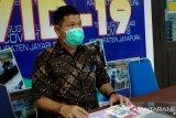 Warga Kabupaten Jayapura positif COVID-19 bertambah menjadi 51 orang