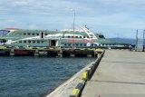 KabupatenTeluk Wondama larang operasi kapal rute Manokwari-Wasior