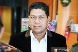 Legislator Kotim minta Menteri Pertanian beri solusi kendala lahan
