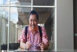 89 pasien di Papua dinyatakan sembuh dari COVID-19