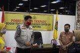238 mahasiswa Lampung di luar daerah terima bantuan dari Kemensos