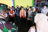 Pemkot Makassar kaji pelaksanaan shalat Idul Fitri 1441 H