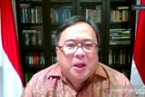 Menristek ingin sitasi dan kualitas publikasi ilmiah Indonesia meningkat