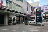 Pemkot Mataram mengevaluasi penambahan waktu pembebasan pajak hotel
