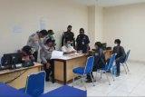 Syarat perjalanan tak lengkap, Delapan penumpang di Terminal Pulo Gebang ditolak berangkat