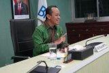 Kepala BKPM Bahlil dorong investasi yang ciptakan lapangan kerja