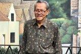 Bagi Anwar Fuady sosok Henky Solaiman bukan sekedar aktor senior