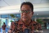 Bupati se-Pulau Sumba sepakat lakukan rapid test pelintas perbatasan